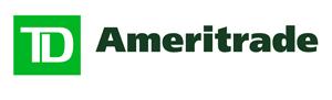 logo2-ameri