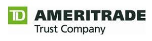 logo3-ameri-trust