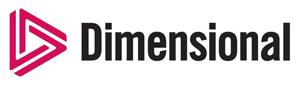 logo4-dimension