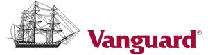 logo5-vanguard