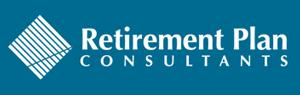 logo8-retirementplanconsult